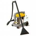 Моющий пылесос (экстрактор) POWER EXTRA 7 I (4 бар, 0,95 л/мин)