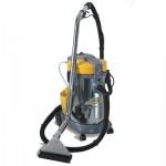 Моющий пылесос (экстрактор) POWER EXTRA 11 I AUTO (7 бар, 1,1 л/мин)   шланг 6 м