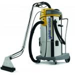 Моющий пылесос (экстрактор) POWER EXTRA 31 I ULKA (7 бар, 1,1 л/мин)