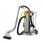 Моющий пылесос (экстрактор) POWER EXTRA 31 I AUTO CEME (6 бар, 4,5 л/мин)       шланг 6м
