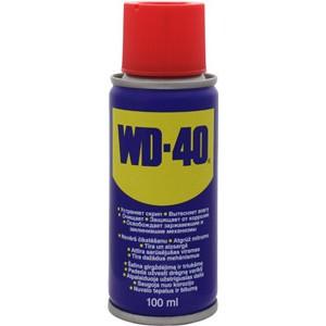 Средство универсальное WD-40 100 мл