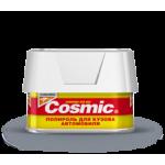Полироль с очищающим эффектом Cosmic 200 g