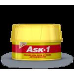 Защитная полироль ASK-1 - 200 g