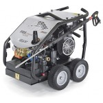 9058001700 АВД Comet FDX Xtreme 15/500 Diesel  - TW 500