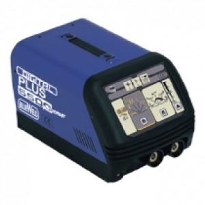Сварочный аппарат, BLUEWELD CAR SPOTTER 5500 (380B)