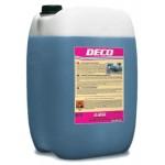 Средство для предварительной мойки Deco концентрат 1 кг
