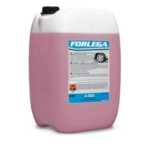Кислотное моющее средство для дисков Forlega концентрат 1 кг