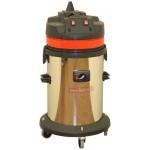 Пылесос для влажной и сухой уборки PANDA 515/26 XP INOX