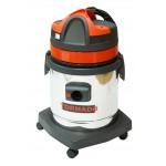 Пылесос для сухой и влажной уборки TORNADO 215 Inox