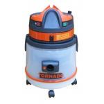 Химчистки TORNADO 200 IDRO (с водяным фильтром)