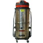 Пылесос для влажной и сухой уборки TORNADO V640M