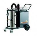 Пылесос для влажной и сухой уборки TORNADO PLANET 140 GL