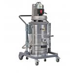 Пылесос для влажной и сухой уборки TORNADO PLANET 152
