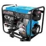 EDW 190 Генератор (дизельный) 2,0 / 3,64 кВт