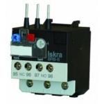 Реле BR16/9-12,5 Реле электротепловое для аппаратов серии FX, FS