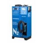 Генератор азота для грузовых авто, NORDBERG NG12013