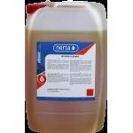 Cредство для химчистки NERTA INTERIOR CLEANER 5л