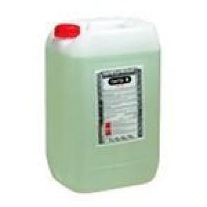 Универсальный кислотный очиститель NERTA  ATC-100 5л