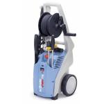 Аппарат высокого давления KRANZLE 2160 TST