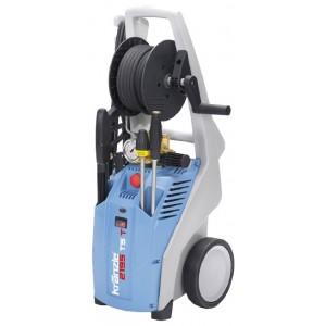Аппарат высокого давления KRANZLE 2195 TS