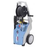 Аппарат высокого давления без нагрева воды, KRANZLE 2195 TST