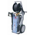 Профессиональный аппарат высокого давления  KRANZLE Profi 175 TST