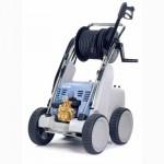 Аппарат высокого давления KRANZLE Quadro 1000 TST