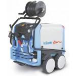 Аппарат высокого давления KRANZLE-therm 895-1 T