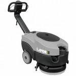 Поломоечная машина LAVOR Pro QUICK 36 E 8.518.0004