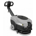 Поломоечная машина LAVOR Pro QUICK 36 B 8.518.0003