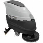 Поломоечная машина LAVOR Pro FREE EVO 50 BT 8.527.0011