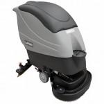 Поломоечная машина LAVOR Pro SCL EASY R 55 BT 8.516.0407