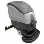 Поломоечная машина LAVOR Pro SCL MIDI R 75 BT 8.517.0105