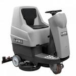 Поломоечная машина LAVOR Pro COMFORT XS-R 75 ESSENTIAL 8.574.4001