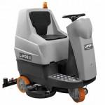 Поломоечная машина LAVOR Pro COMFORT XS-R 75 UP 8.574.4101