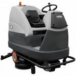 Поломоечная машина LAVOR Pro COMFORT L 122 8.572.0002