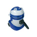 Пылесос для сухой уборки ELSEA QUIET JUNIOR DI125 QDI125JB