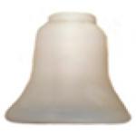Бачок (пластиковая бутылка), 1L