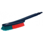 Щетка моющая VIKAN (525452)