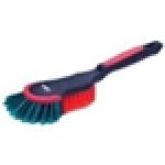 Щетка моющая VIKAN (ручная) 290mm (524652)