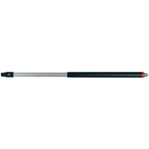 Рукоятка-держатель VIKAN (1630mm) с подводом воды (299152)