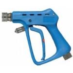 Пистолет среднего давления ST-3100 (макс. давление 60bar, 100l/min, 150°C, 1/2внут-ST 3100 муфта)
