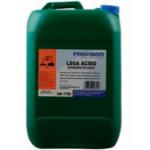 Средство для очистки дисков LEGA ACIDO 5 кг