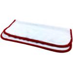 Салфетка из микрофибры полировочная TORNADO 40х40см, 380 г/см²