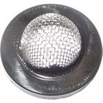Фильтр - сеточка  для форсунок