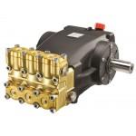 HFR120SR. Насос высокого давления 150/120