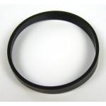 Пластиковое уплотнительное кольцо корпуса (большое TORNADO