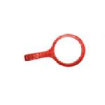 Ключ-многогранник TORNADO