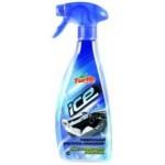Универсальный очиститель-кондиционераарт ICE Interior Care  ICE 500 ml