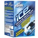Синтетический полироль-паста набор ICE 227g